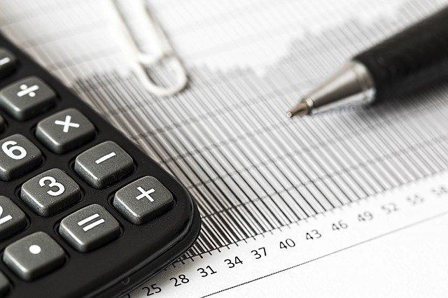 JCB Finance to provide CBILS-backed loans