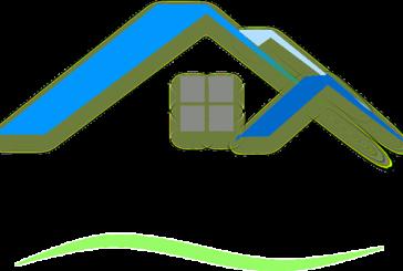 New Homes Ombudsman scheme developments