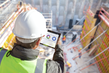 """MSite Workforce App enables """"better on-site safety"""" in the wake of COVID-19"""