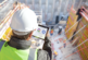 "MSite Workforce App enables ""better on-site safety"" in the wake of COVID-19"