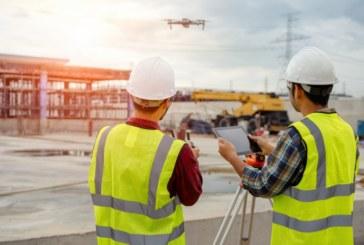 """Smart Construction"" – the future?"