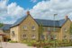 New properties for sale in Oxfordshire