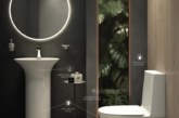 Safe sanitary-ware from RAK