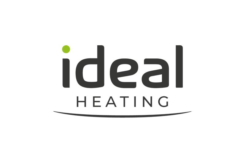 Ideal Boilers to rebrand as Ideal Heating