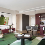 Embassy Gardens announces the launch of final residential building The Modern
