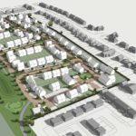 Higgins appointed by Sanctuary Homes to build 120 new homes in Southend-on-Sea