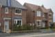 Bellway reaches milestone at Melksham development