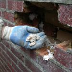 Trade body urges vigilance with Green Homes Grant home insulation projects