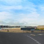 Esh Construction awarded £10m contract for Hexham Bunker development