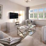 New homes coming to Caddington