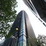 Profab Access proves its worth at One Bishopsgate Plaza