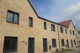 Curo to deliver first Passivhaus homes in Bath & North East Somerset
