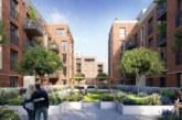Turley: Why urban living needs a 'plan B'