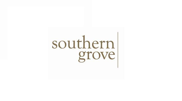 Southern Grove unveils £22m fully affordable housing scheme for London's Limehouse
