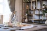 Edward Thomas Interiors | Reimagining luxury