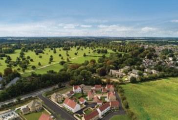 Blenheim Estate Homes releases latest phase of its landmark Park View development
