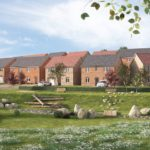 Avant Homes successfully purchases land in High Spen, Gateshead to deliver 185 homes