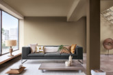Luxury Living | Dulux ColourFutures 2021