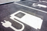 Reality check for domestic EV charging networks