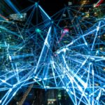 Euramax   Do modular projects need digital twinning?