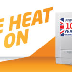 Launch of new heat-only boiler completes Baxi's 800 range