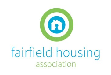 Fairfield becomes a housing association
