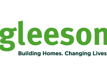 Gleeson is first housebuilder to be awarded the Fair Tax Mark
