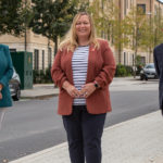 South West housing associations work together to speed up delivery of new affordable homes