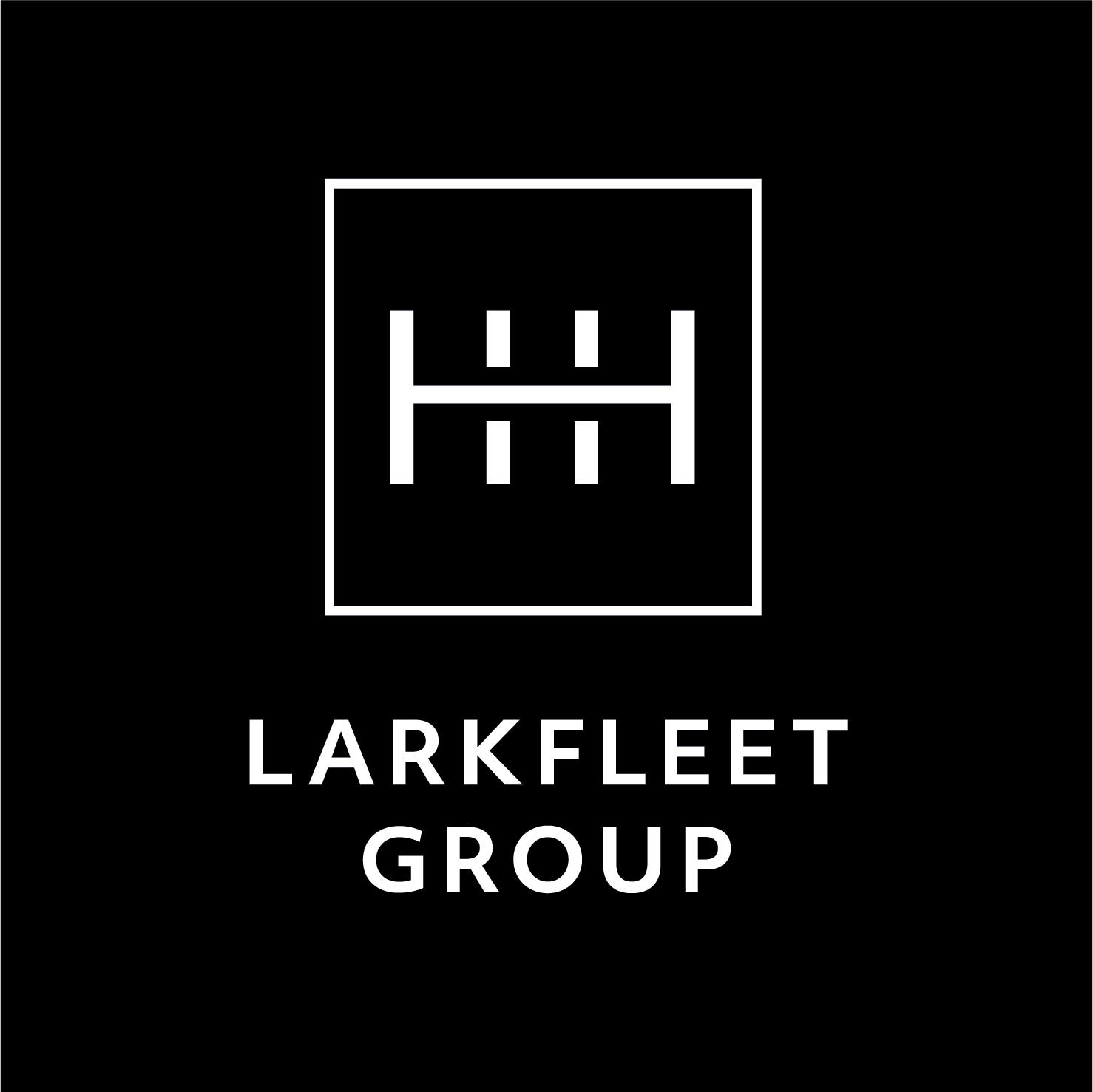 Larkfleet Group sets ambitious target to increase housing sales as new CEO takes charge