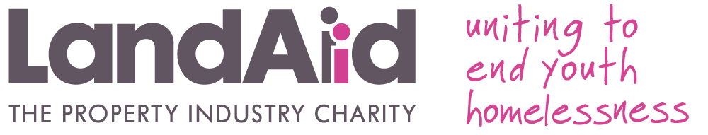 Executive search firm Granger Reis offers pro-bono support to leading charity LandAid