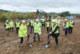 Signal Park breaks ground in Daventry
