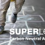 Aggregate Industries launches new improved SuperLow – the industry's first carbon neutral asphalt