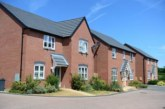 First homes at Bottesford development to go on sale next year
