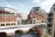Luxury show home launched at Shanly Homes Waterside Quarter
