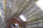 A guide to insulation