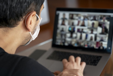 Study shows property and construction professionals are scared of making mistakes, comfortable with seeing themselves on Zoom and hate making calls
