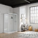 Why consider shower cubicles