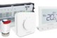 New UFH Controls from Continal