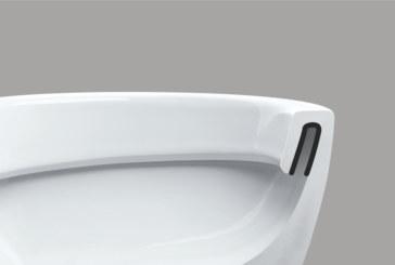 Post-Covid-19 bathroom design advice
