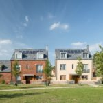 Grosvenor appointed on new 2,500 home community  in East Sussex