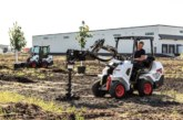 Bobcat 'Next is Now' will reinvent compact industry