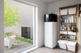 Air source heat pumps: a low carbon alternative