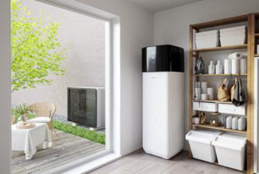 Air source heat pumps: a low carbon alternative