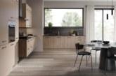 Creating multifunctional kitchens