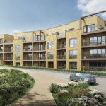 Kooky invests over £33m in London Borough of Barnet