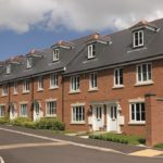 Meeting the new low-carbon heating requirements