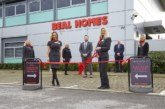 Sales success as homebuyers choose Beal in response to Covid pandemic