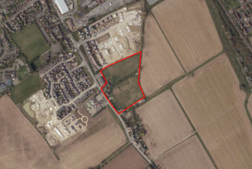 Hayfield to acquire site for 80 homes in Stoke Mandeville