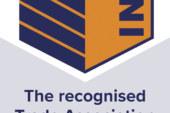 INCA Announces Winners for the INCA Awards 2020