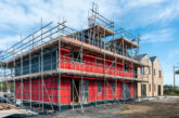 Wraptite airtightness solution provides huge benefits for Anglesey modular homes